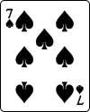 bisca cartas jogo da sueca