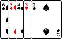cartas jogo da sueca